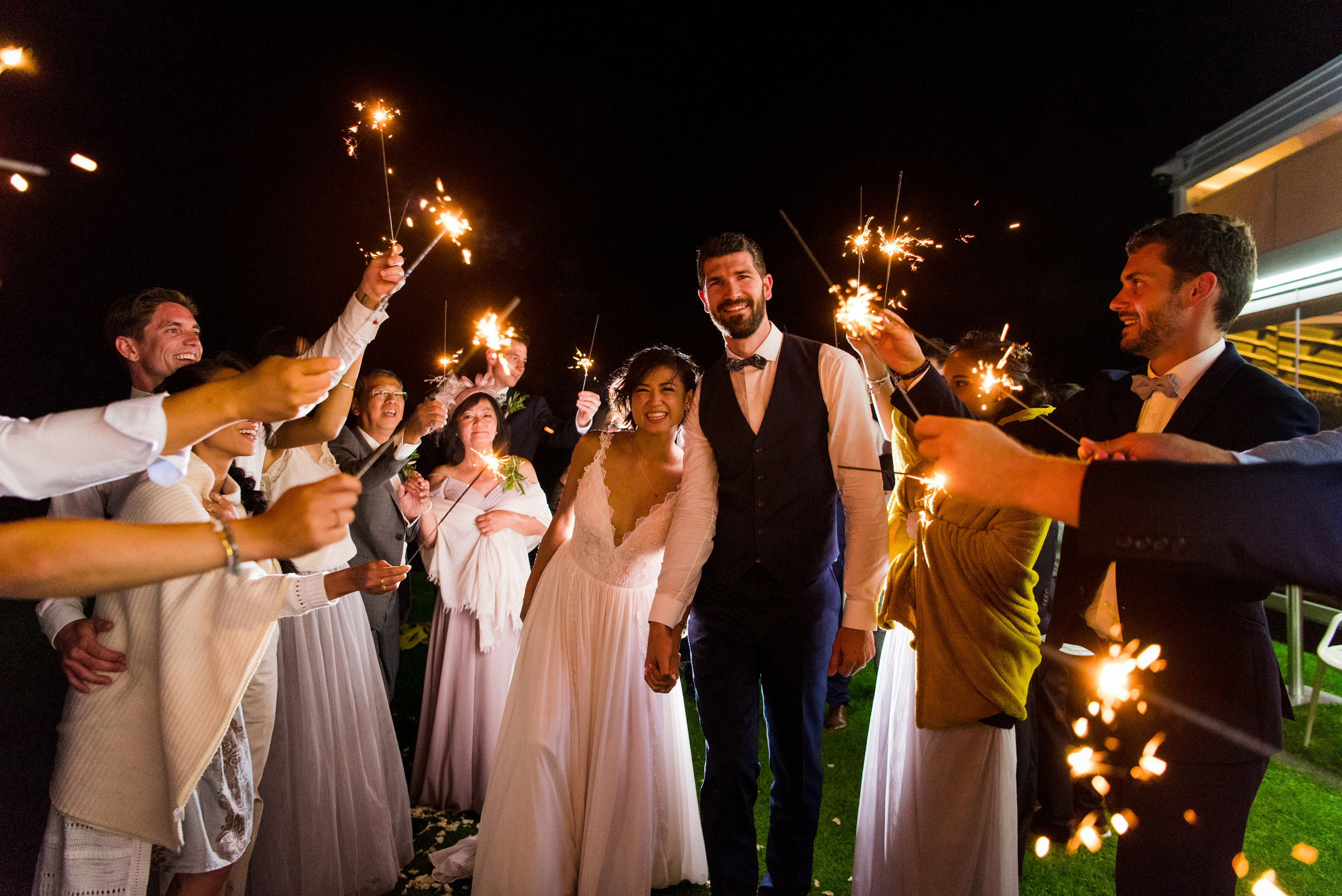 minty-frank-wedding-favorites-215.jpg