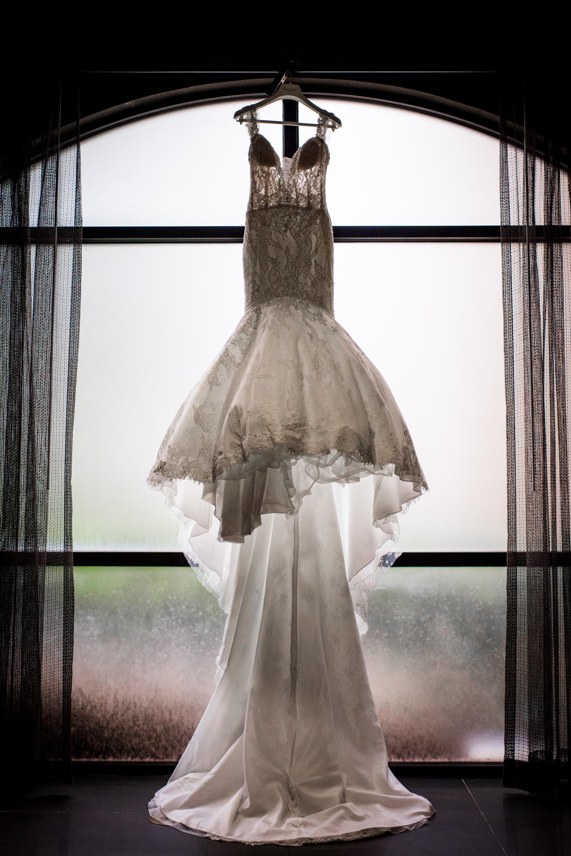 nikki-phillip-wedding-blog-1.jpg