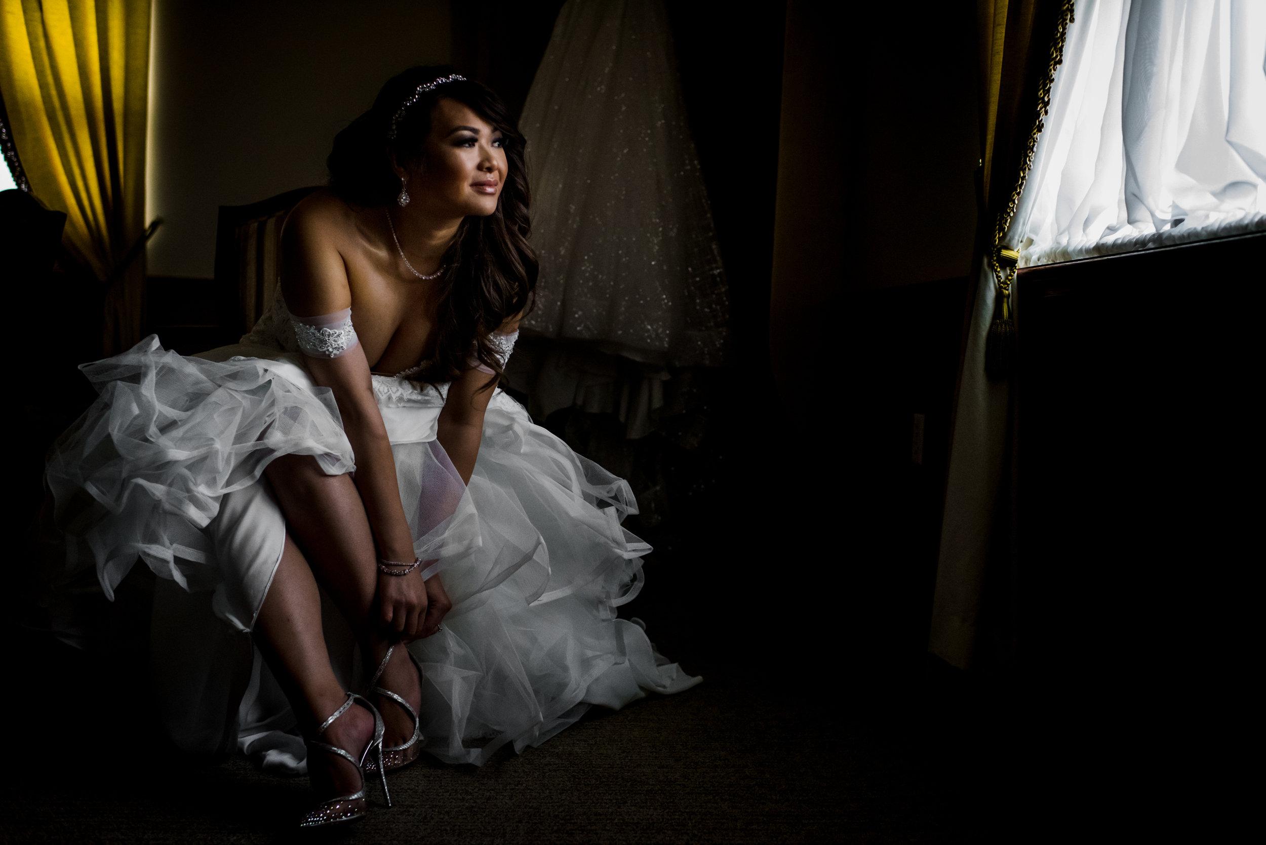 nikki-phillip-wedding-blog-9.jpg