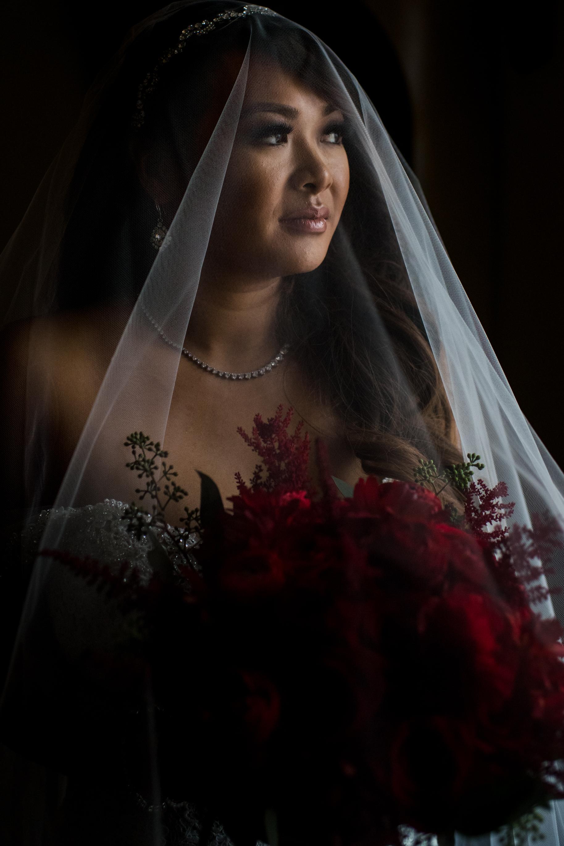 nikki-phillip-wedding-blog-12.jpg