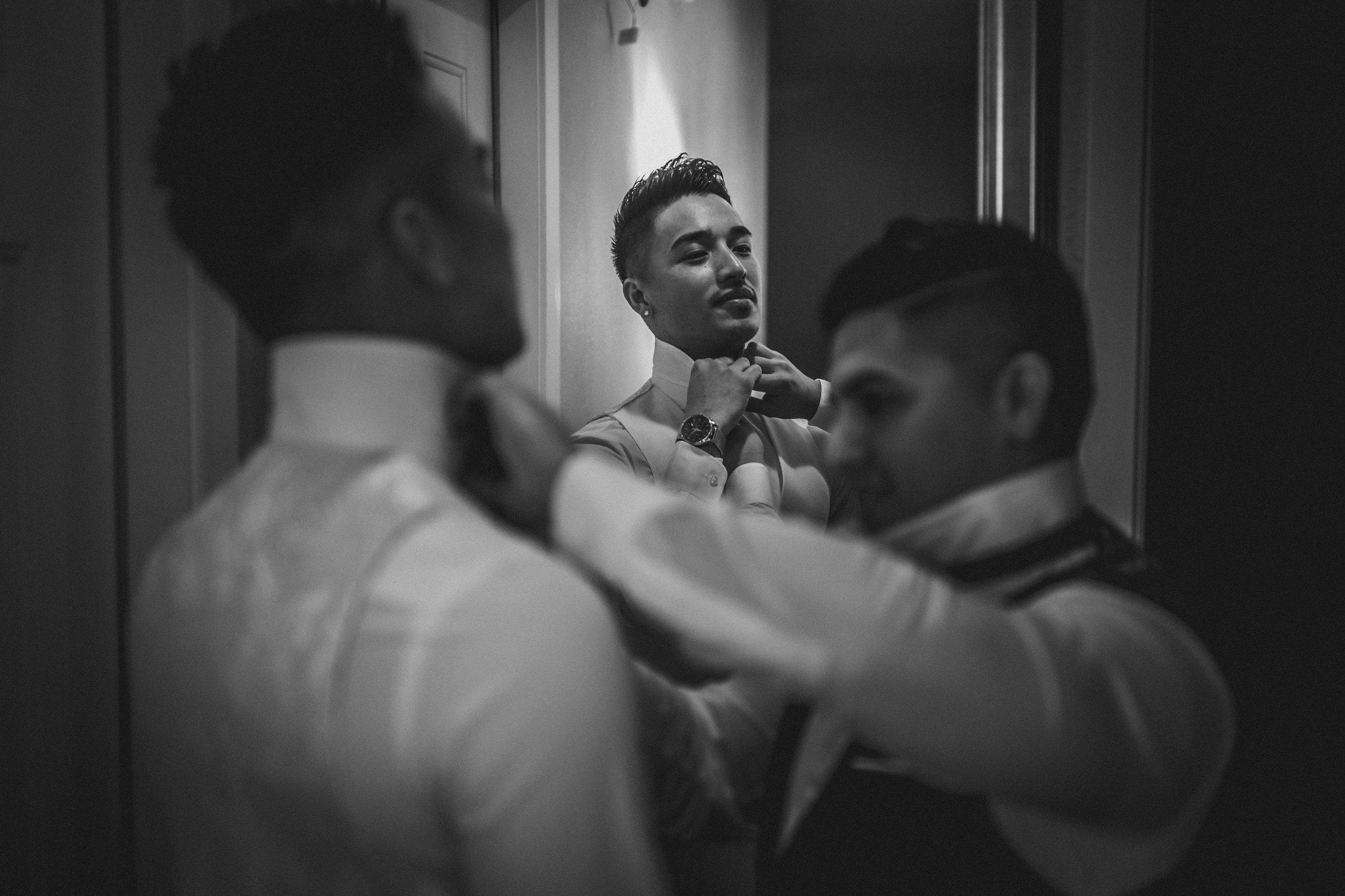 nikki-phillip-wedding-blog-13.jpg