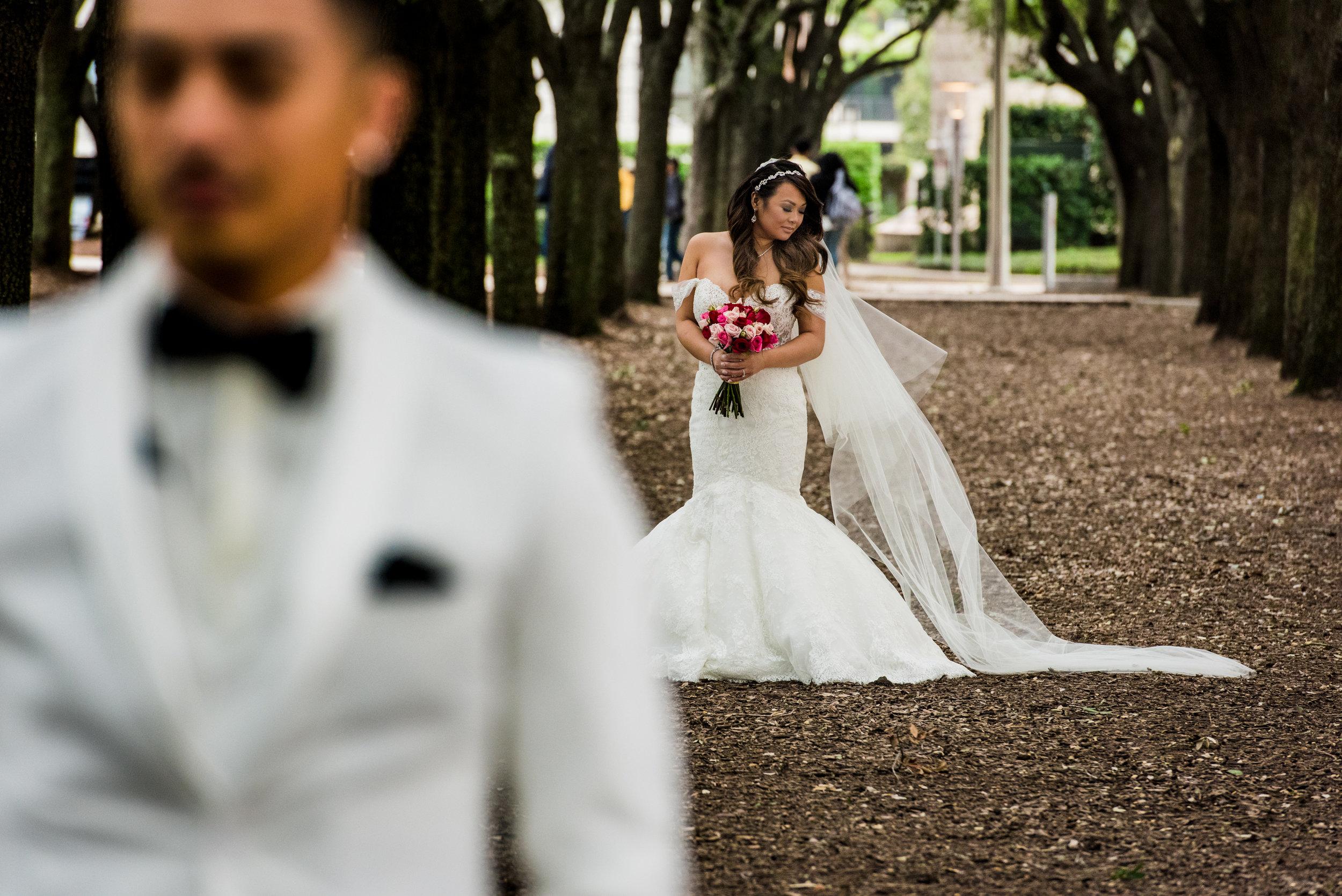 nikki-phillip-wedding-blog-16.jpg