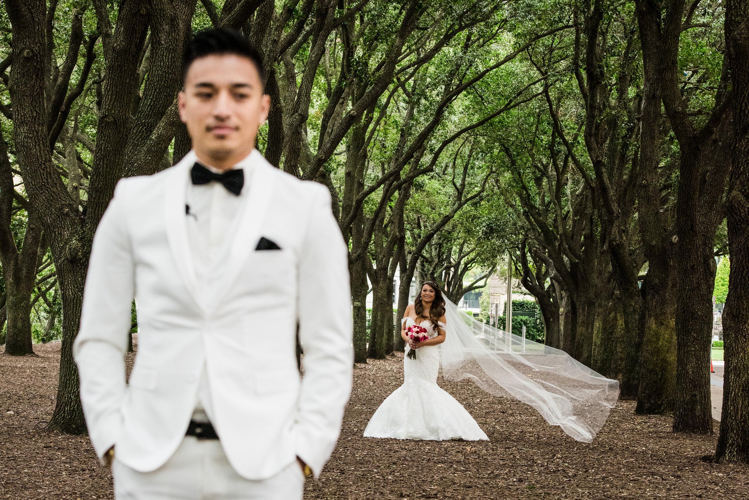nikki-phillip-wedding-blog-15.jpg