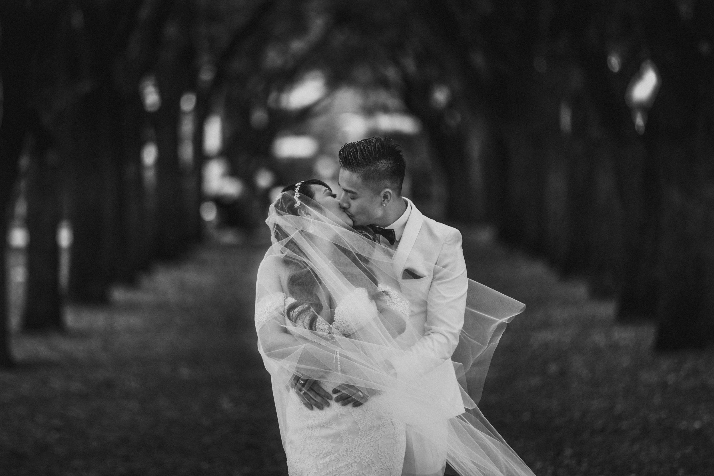 nikki-phillip-wedding-blog-18.jpg
