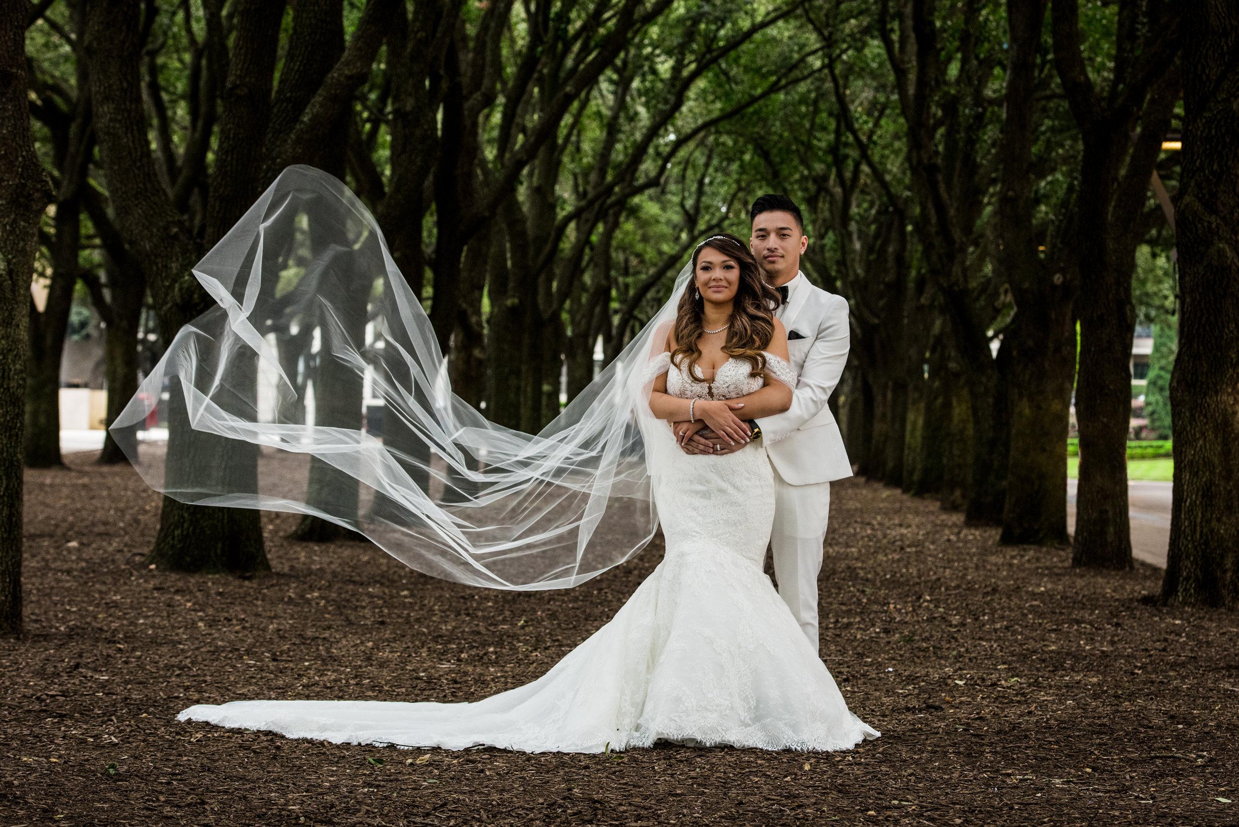 nikki-phillip-wedding-blog-17.jpg
