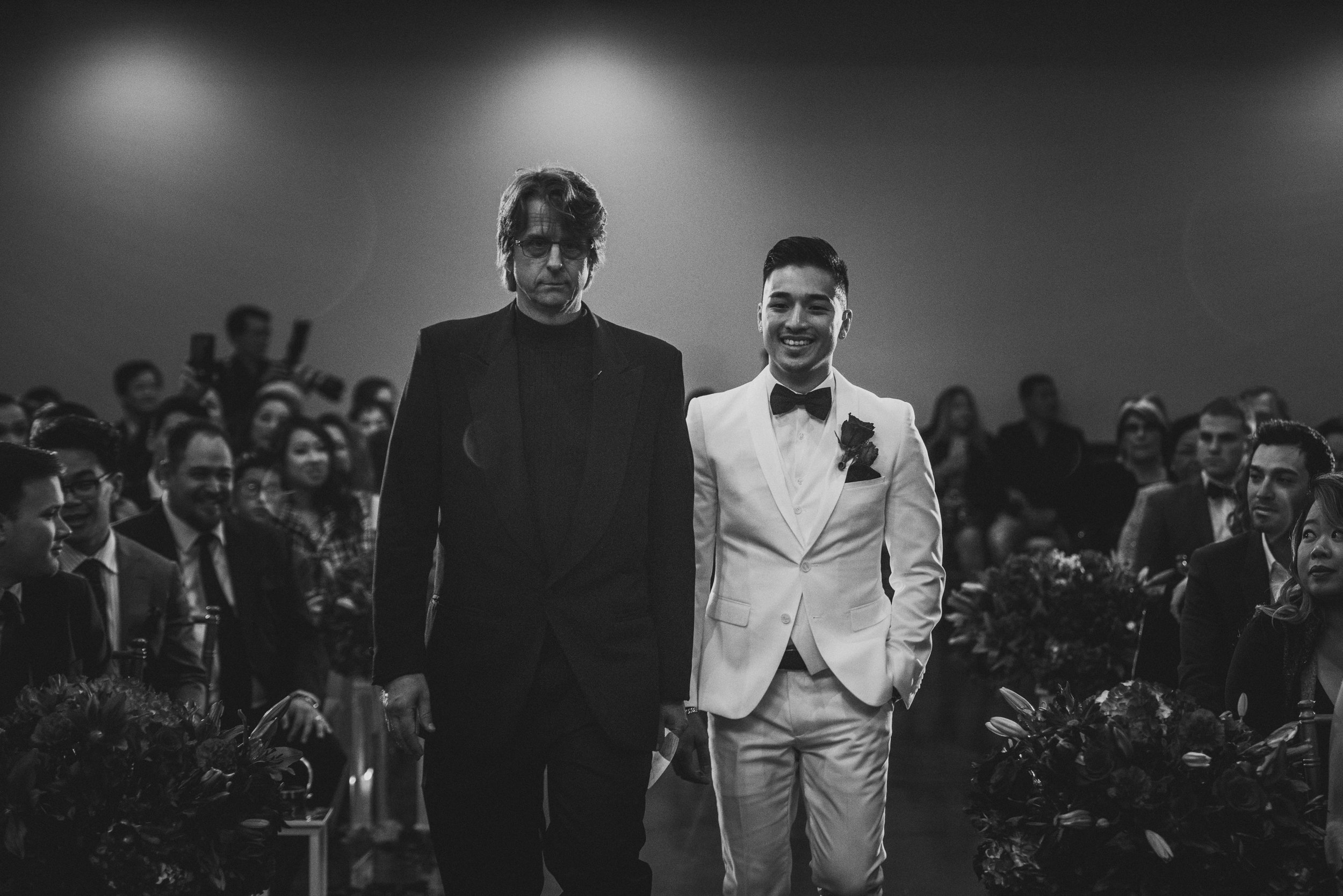 nikki-phillip-wedding-blog-22.jpg