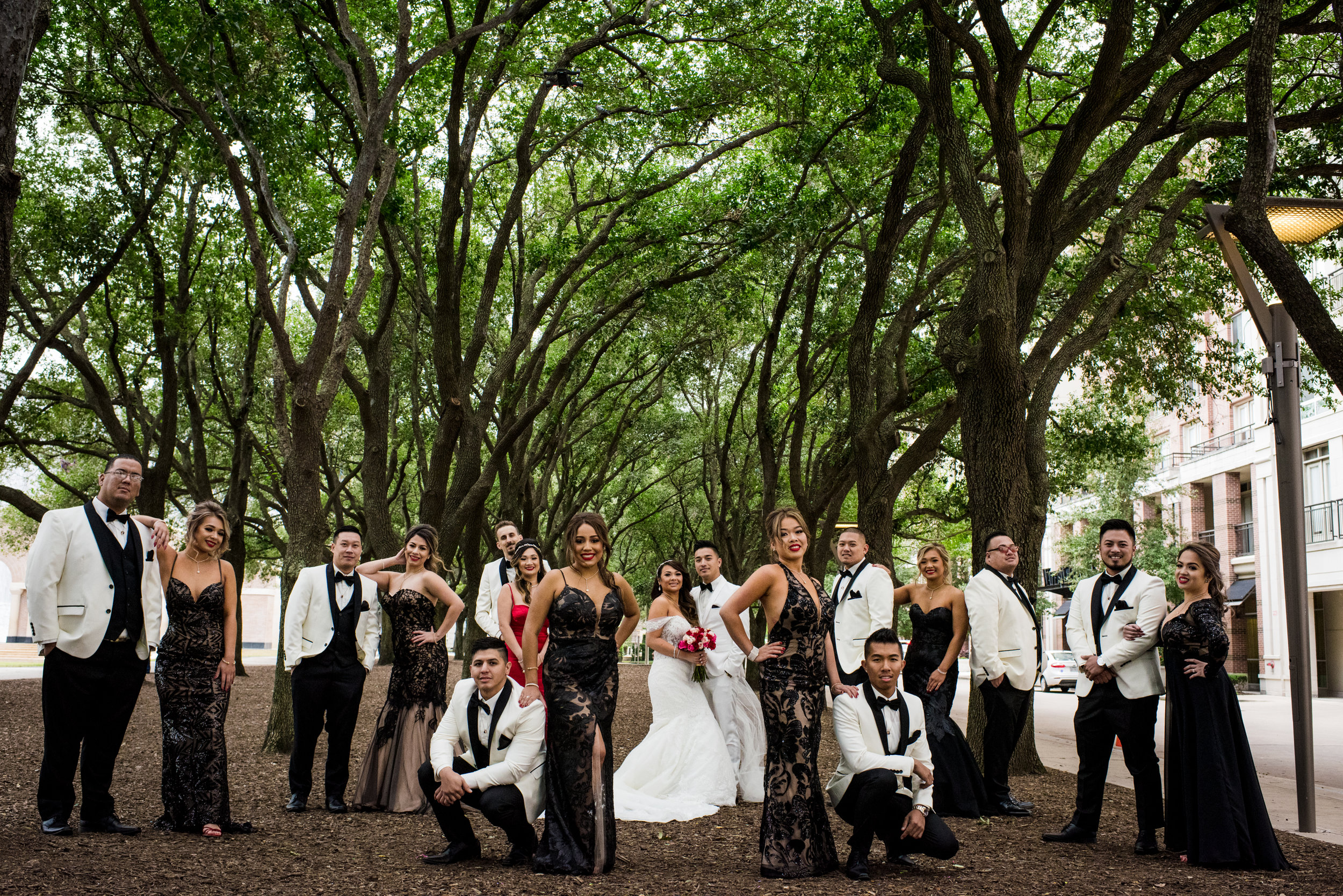nikki-phillip-wedding-blog-21.jpg