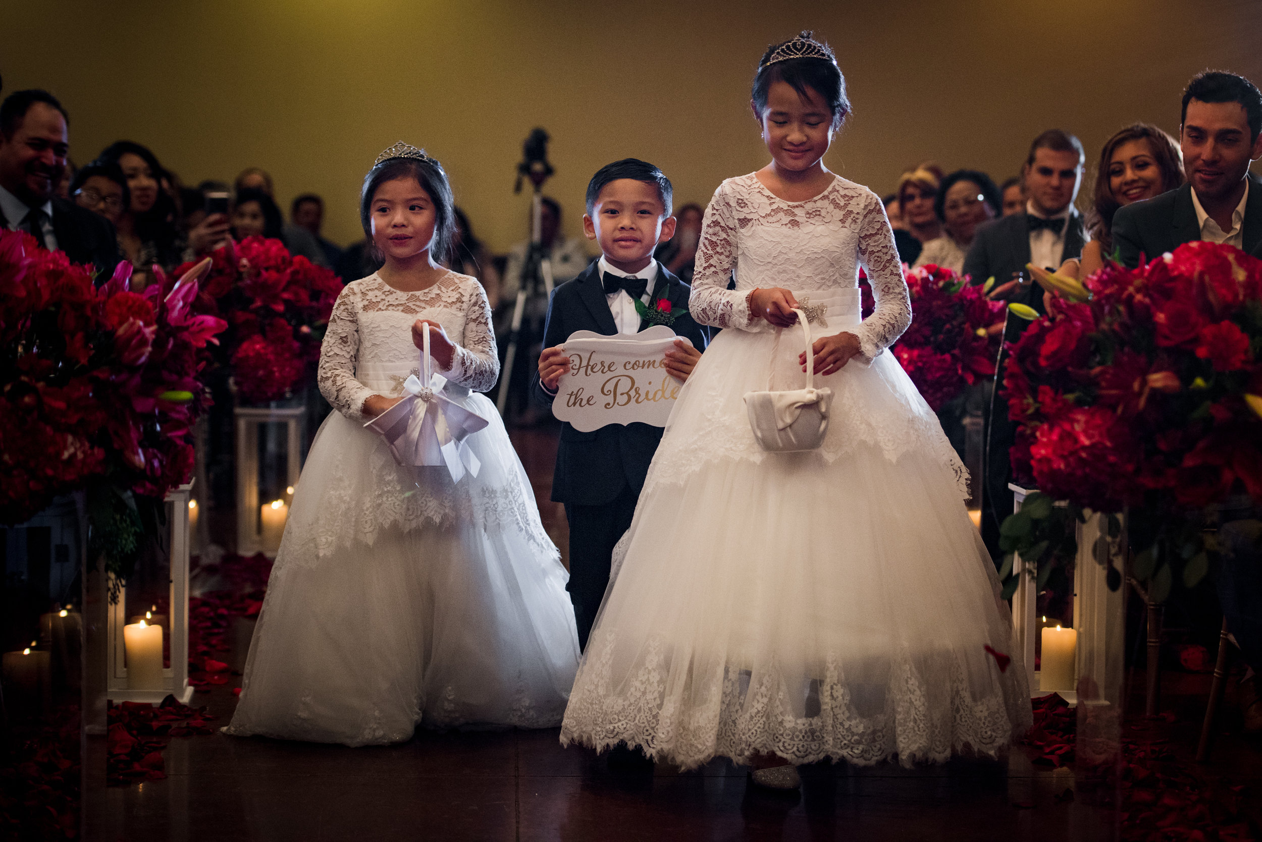 nikki-phillip-wedding-blog-23.jpg