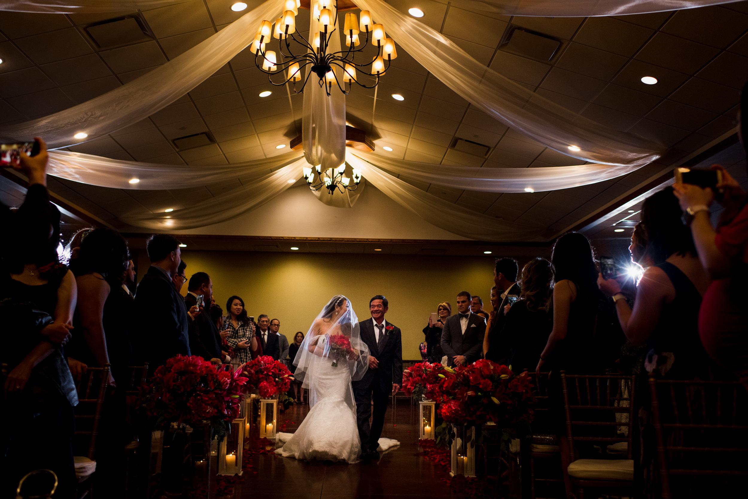 nikki-phillip-wedding-blog-24.jpg