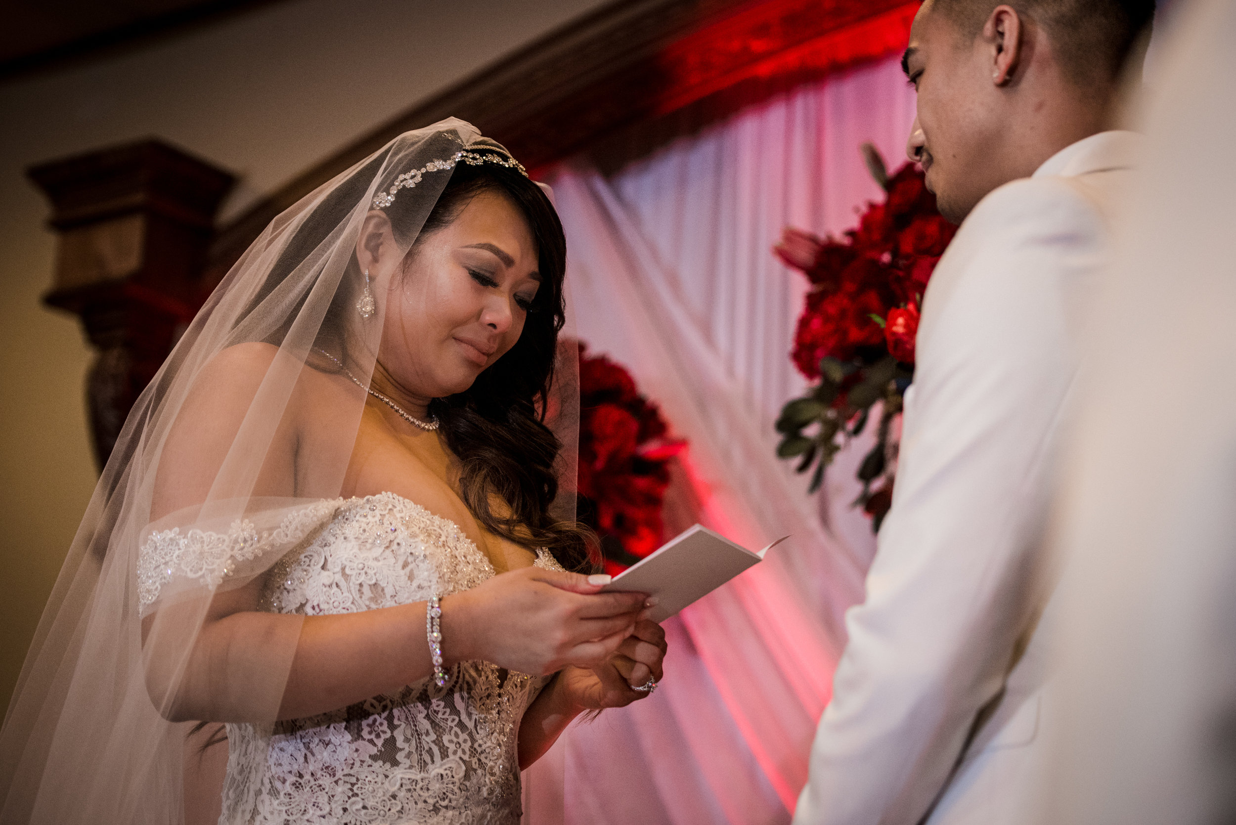 nikki-phillip-wedding-blog-27.jpg