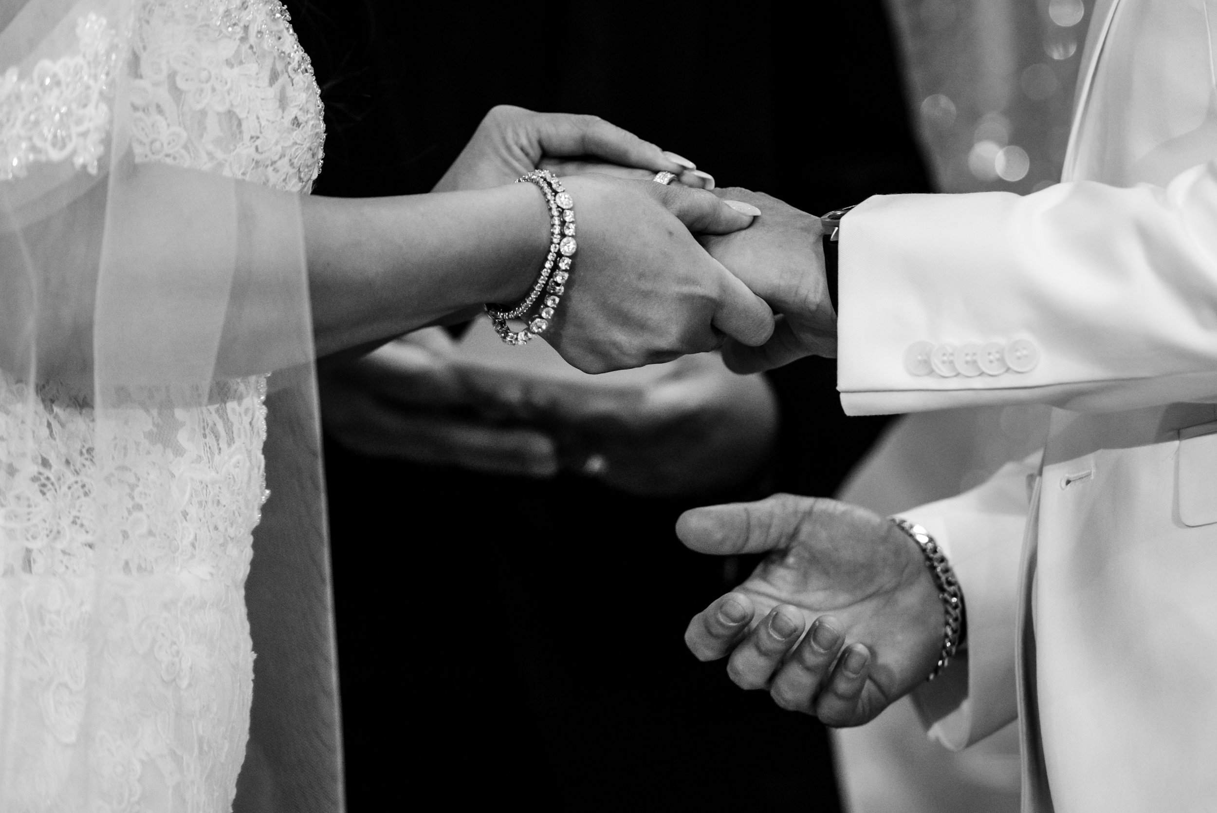 nikki-phillip-wedding-blog-28.jpg