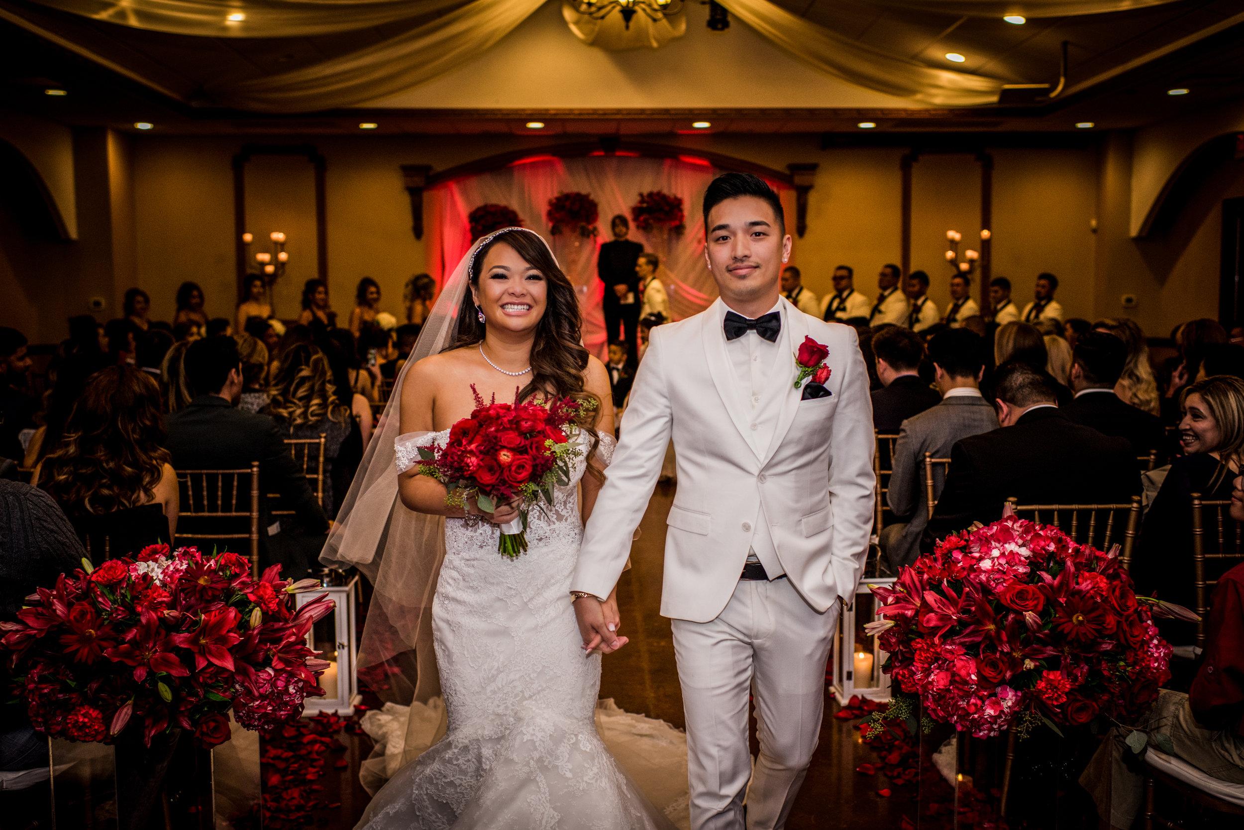 nikki-phillip-wedding-blog-30.jpg