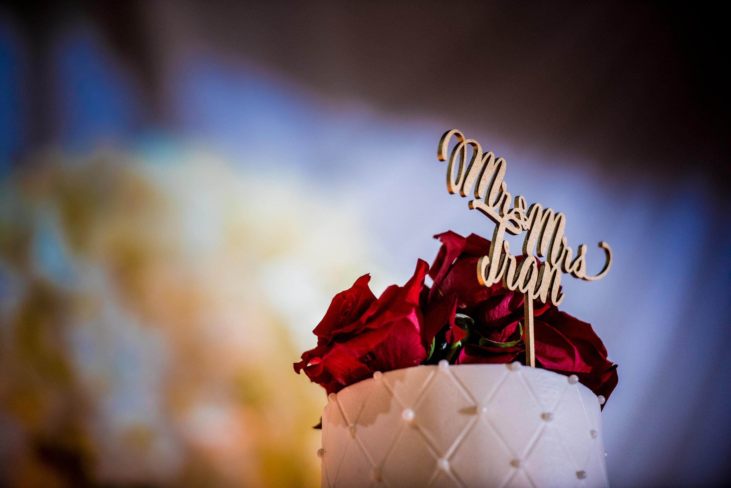 nikki-phillip-wedding-blog-31.jpg
