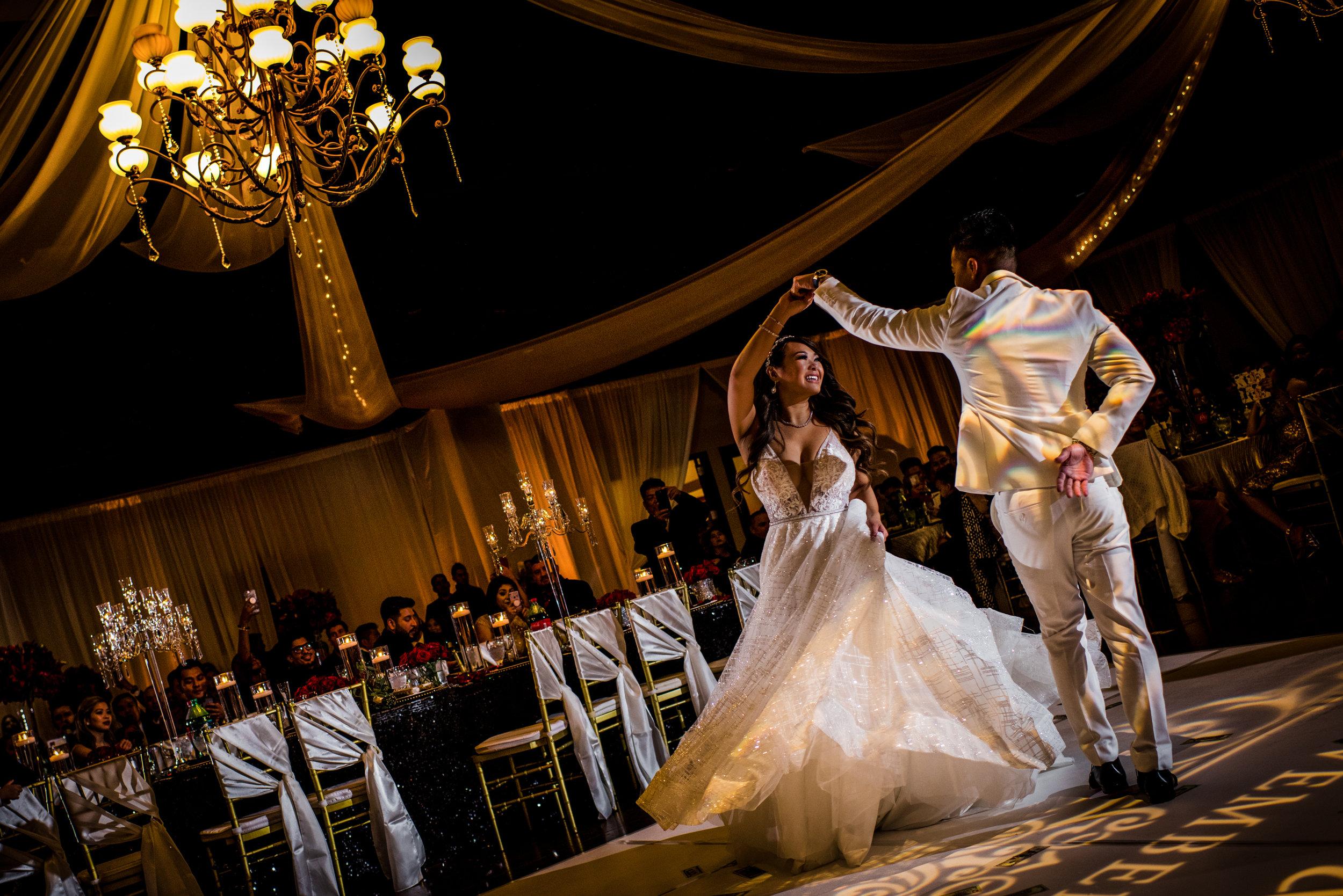 nikki-phillip-wedding-blog-33.jpg