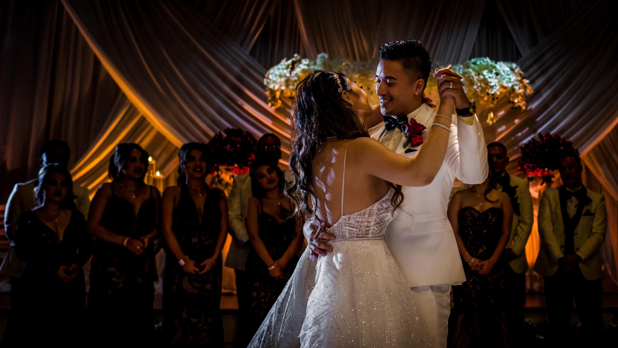 nikki-phillip-wedding-blog-36.jpg