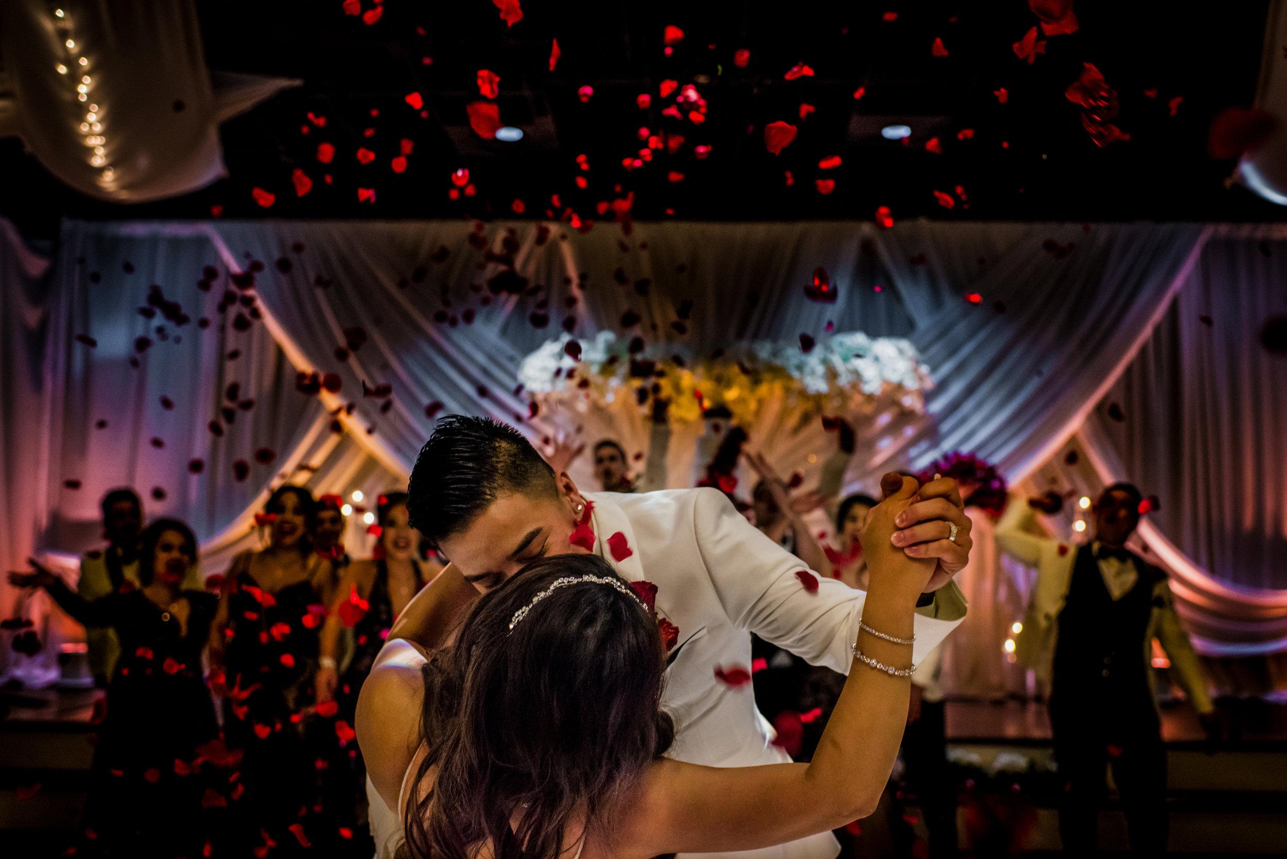 nikki-phillip-wedding-blog-37.jpg
