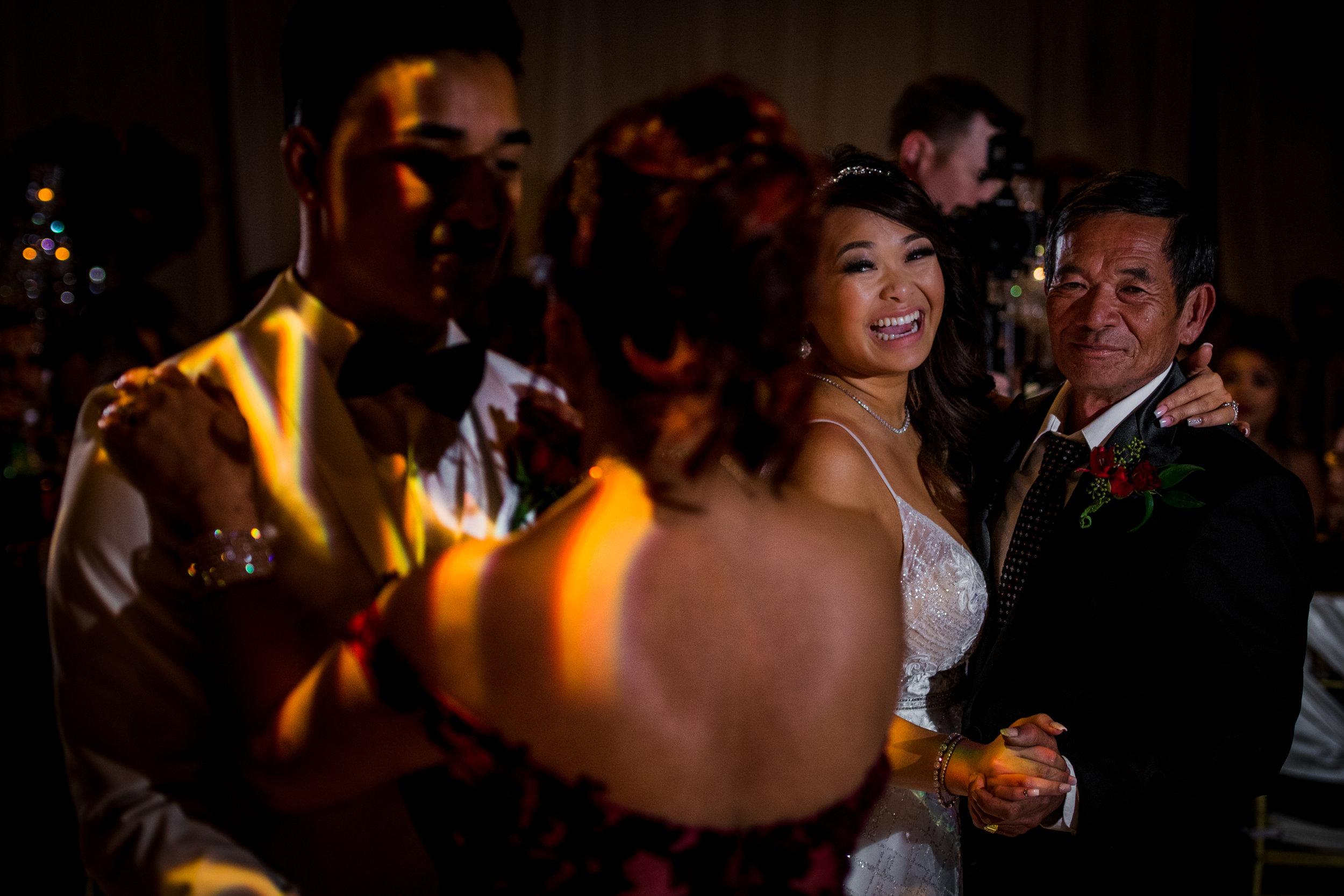 nikki-phillip-wedding-blog-38.jpg