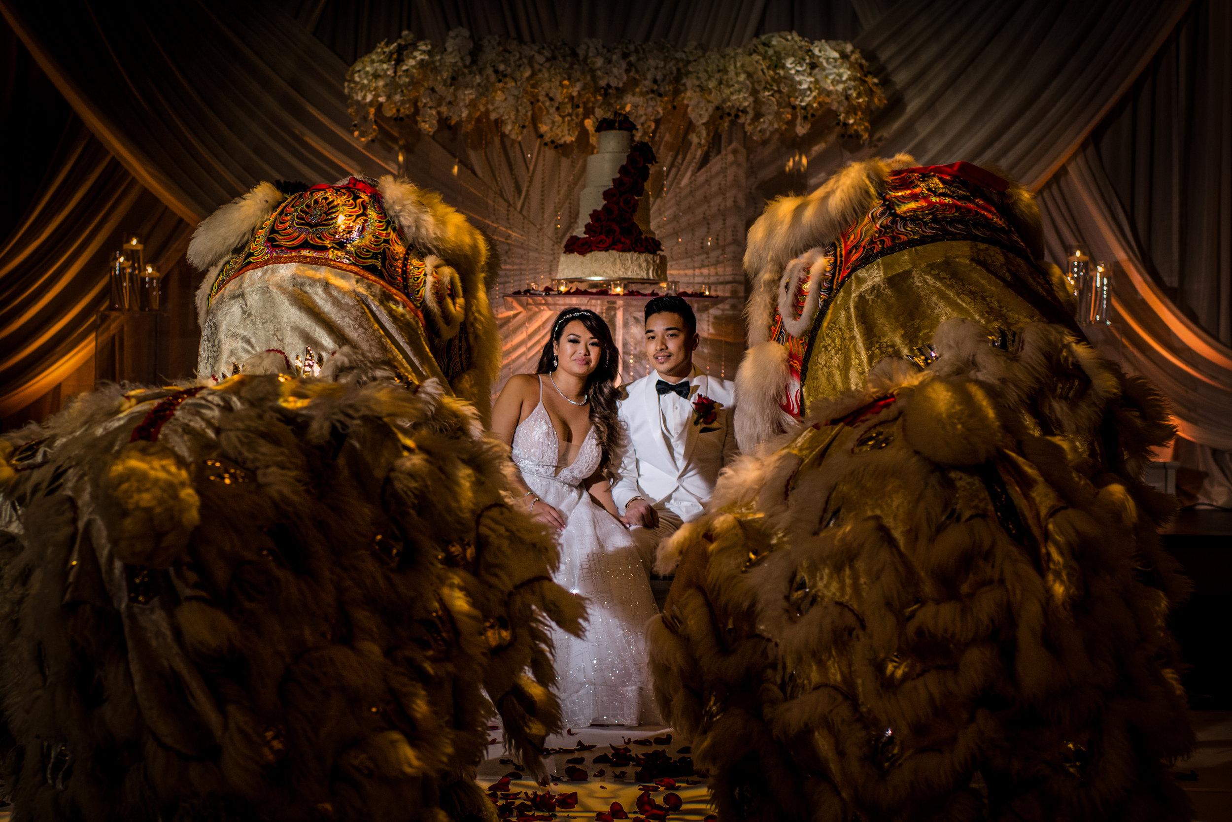 nikki-phillip-wedding-blog-40.jpg