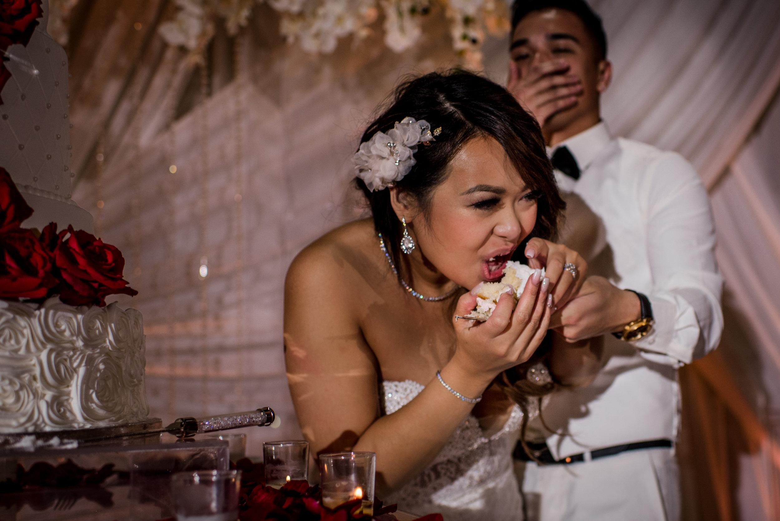 nikki-phillip-wedding-blog-41.jpg