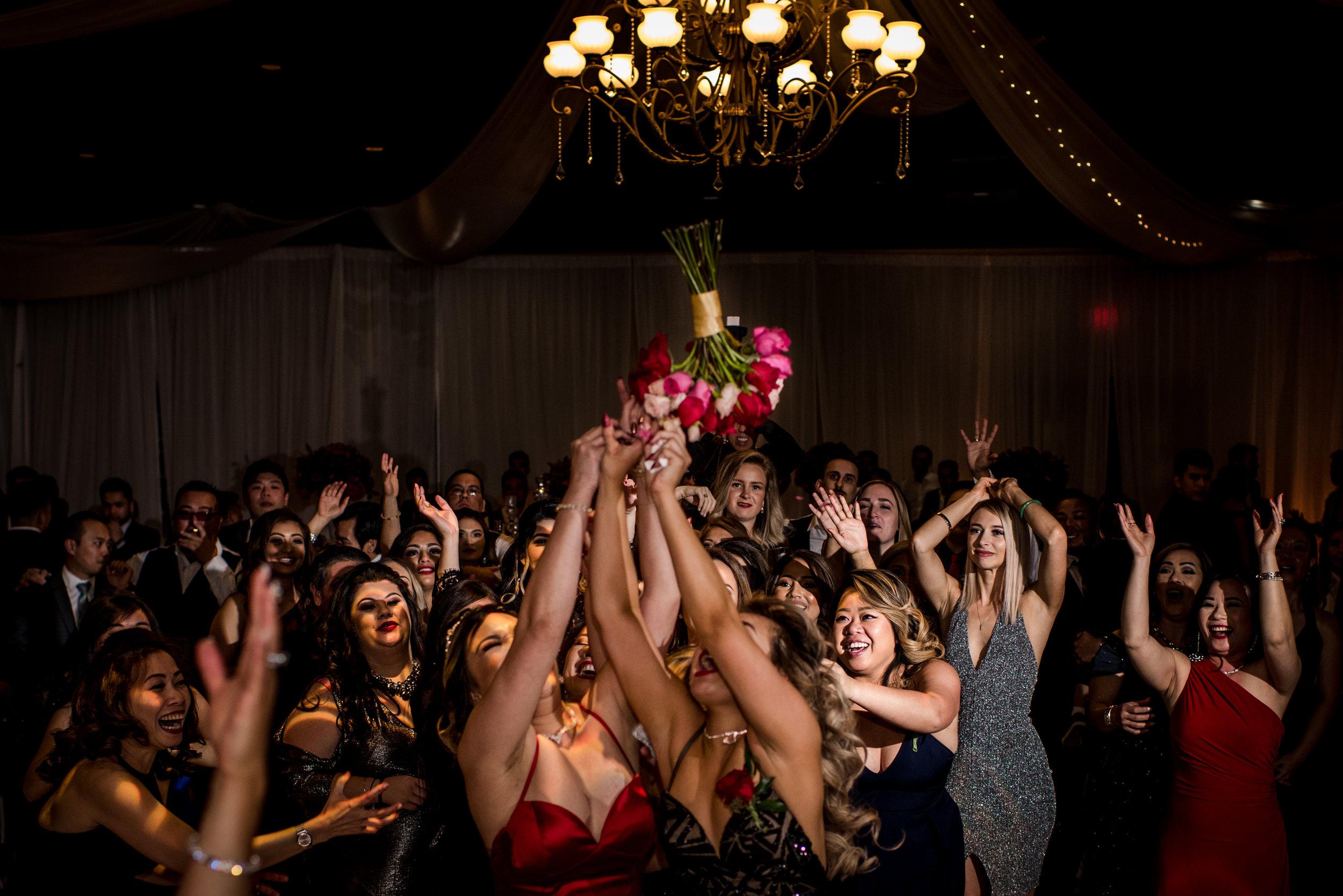 nikki-phillip-wedding-blog-42.jpg