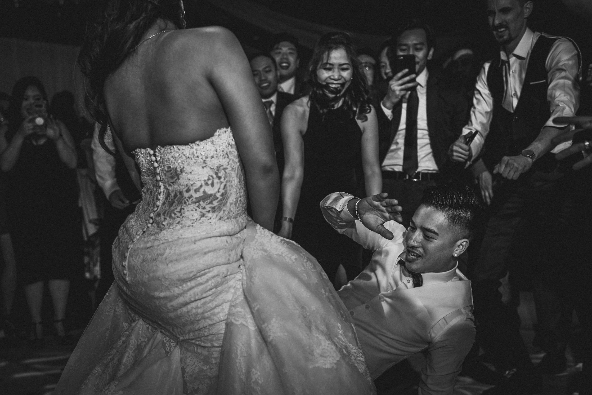 nikki-phillip-wedding-blog-43.jpg