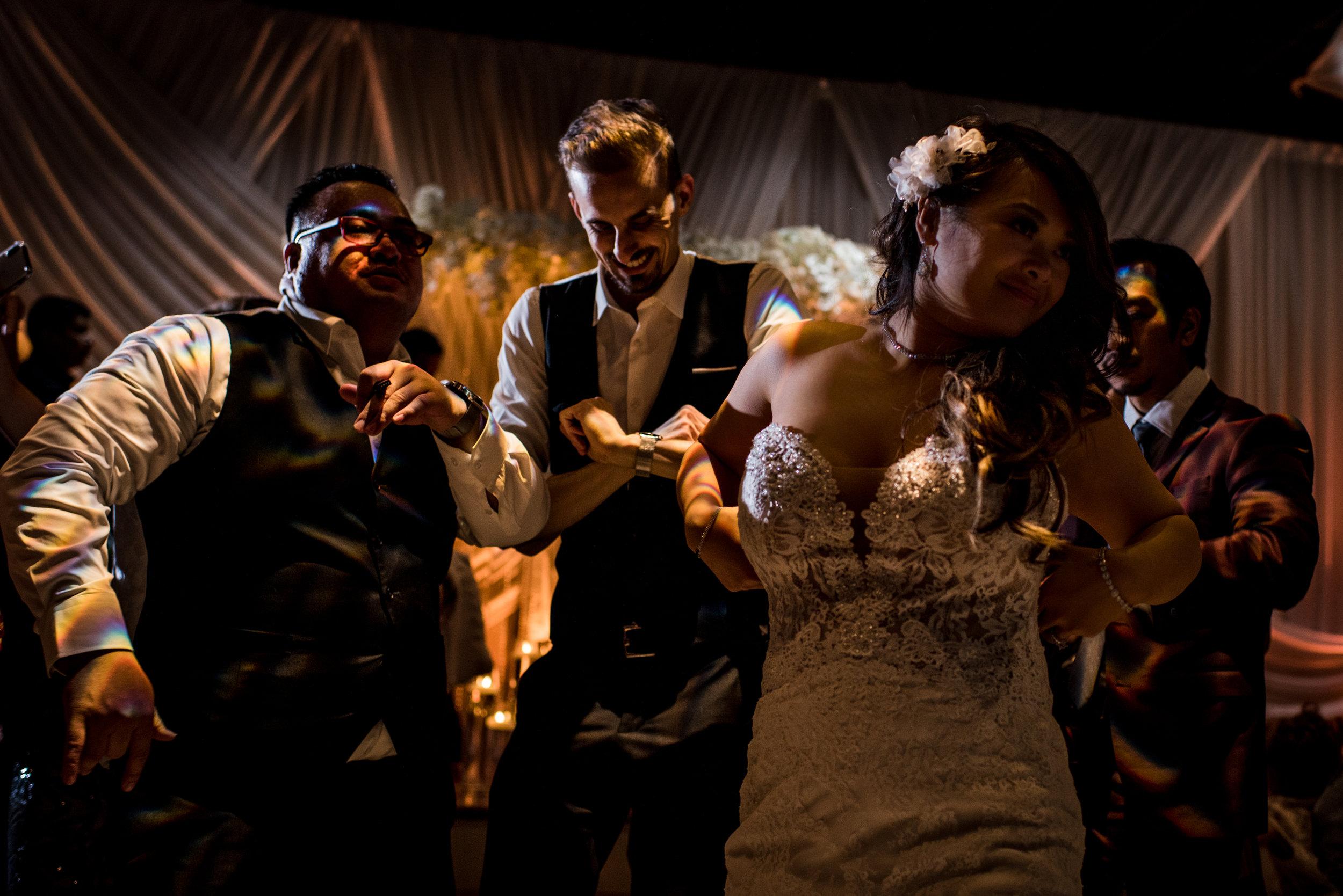 nikki-phillip-wedding-blog-45.jpg