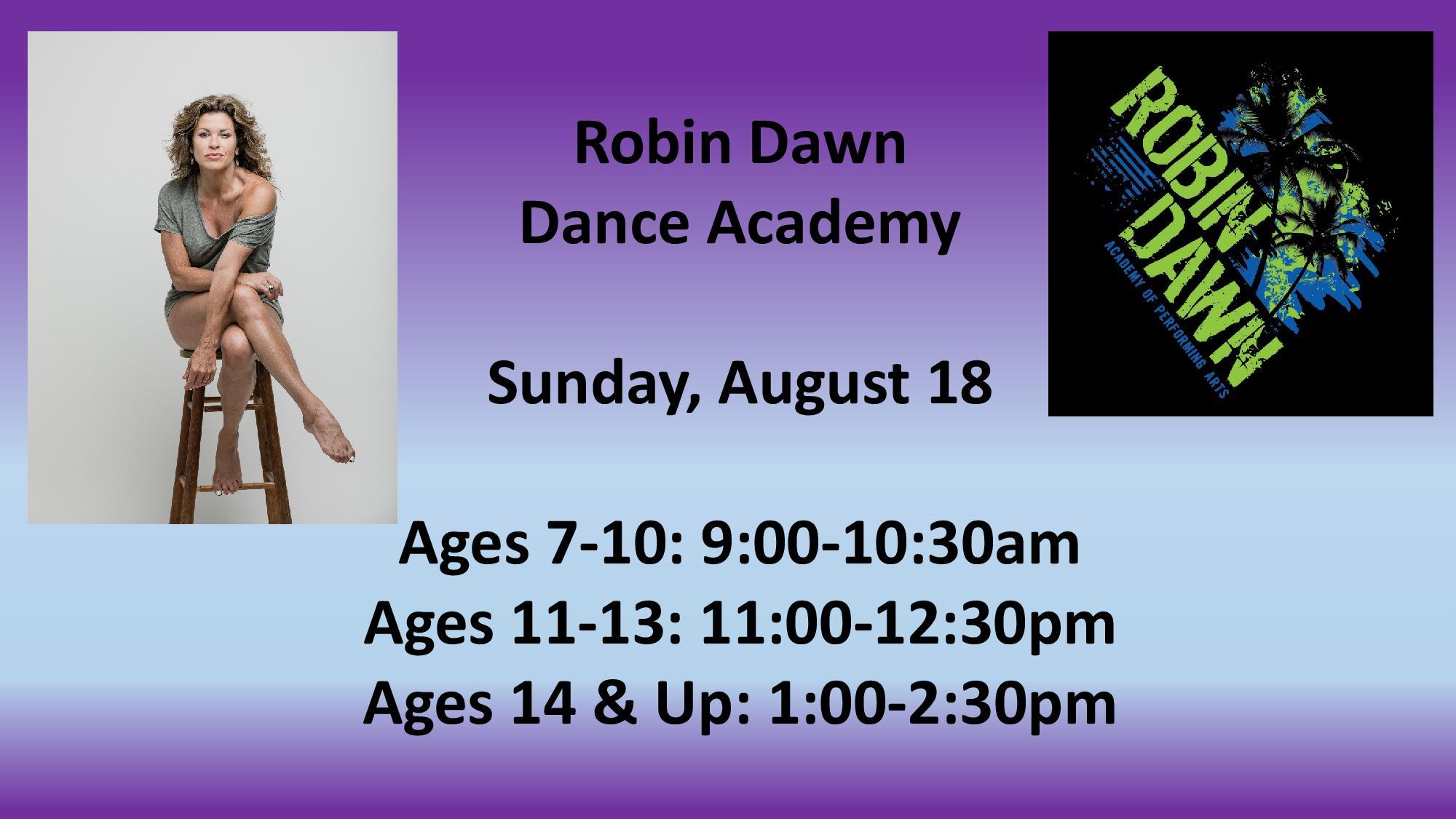 Robin Dawn-page-001.jpg