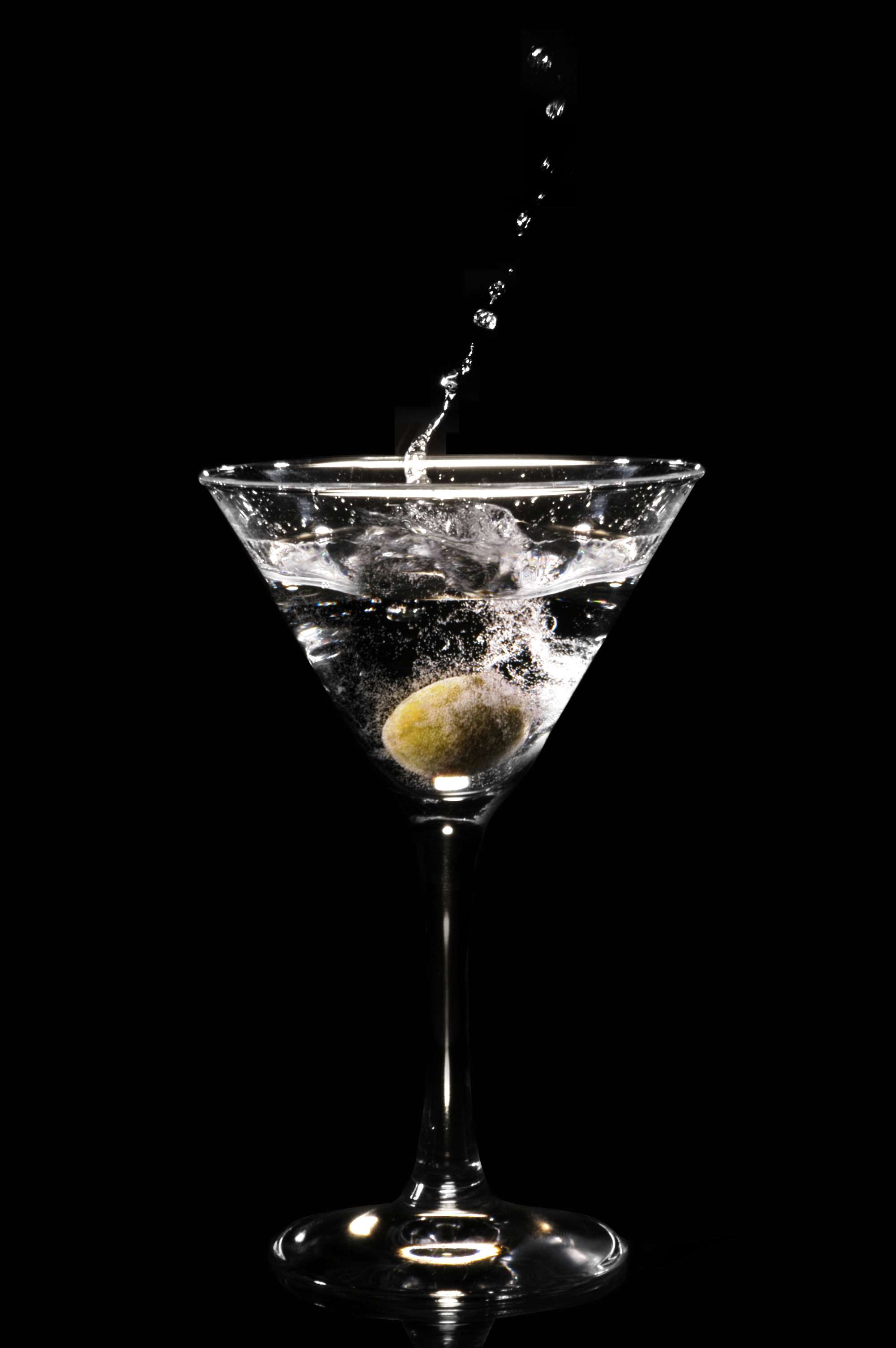 Vodka Splash Finish.jpg