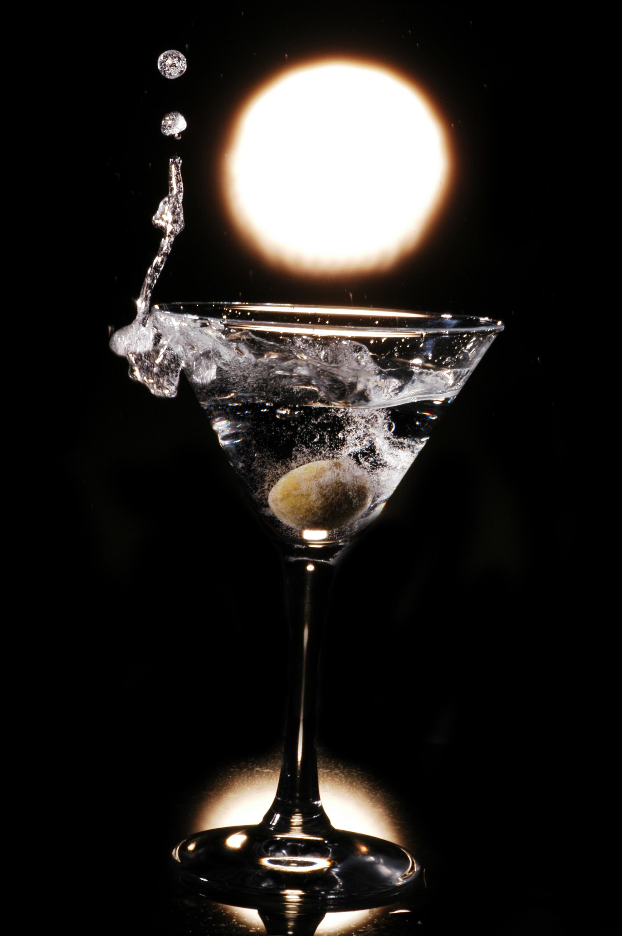 Vodka Splash Orig.jpg