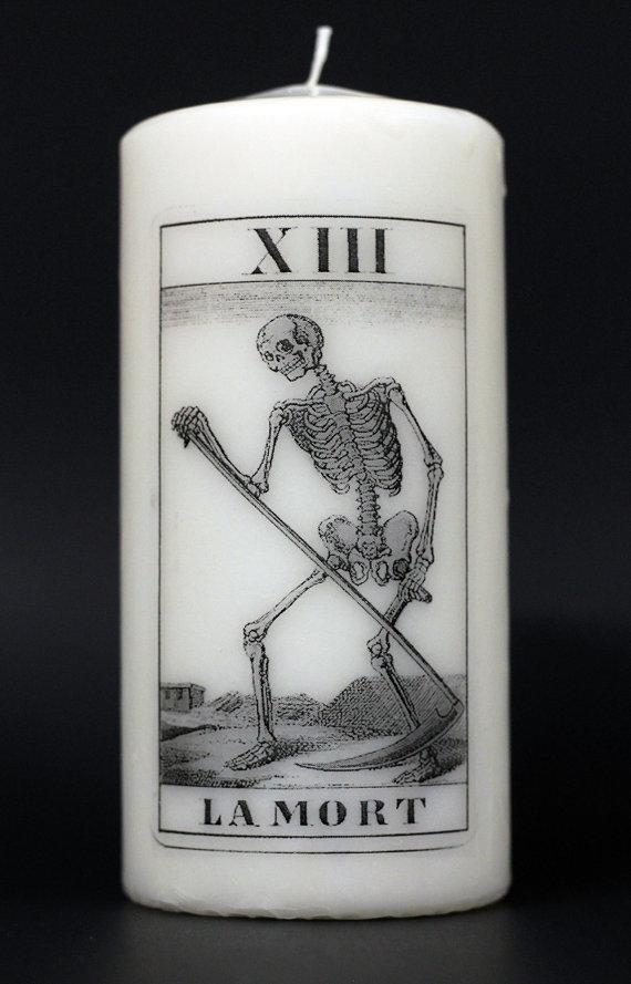 pillar candle 2.jpg