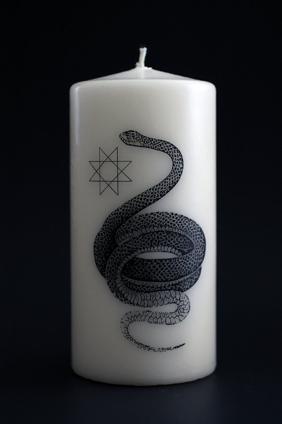 pillar candle1.jpg