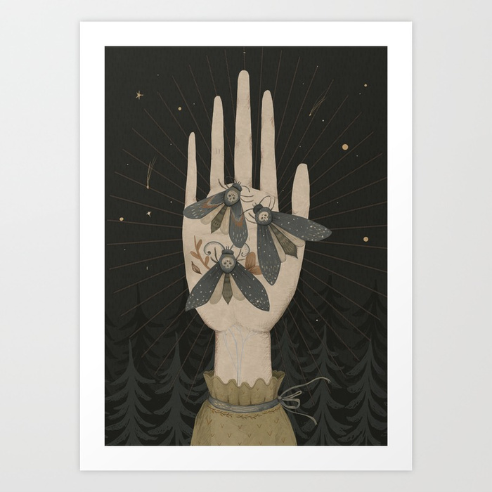 dead-head-moth-prints.jpg