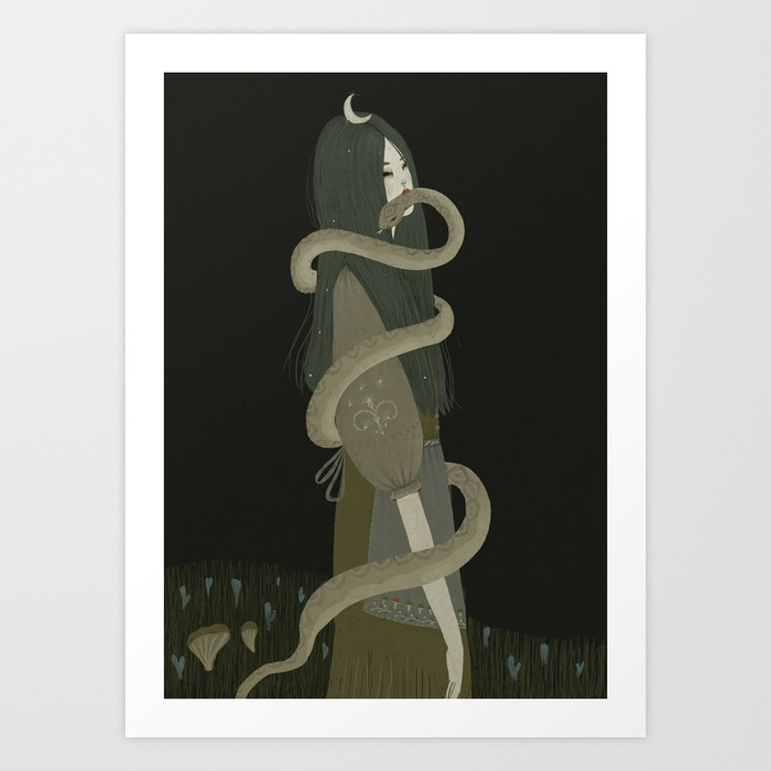 vipera-berus-529-prints.jpg