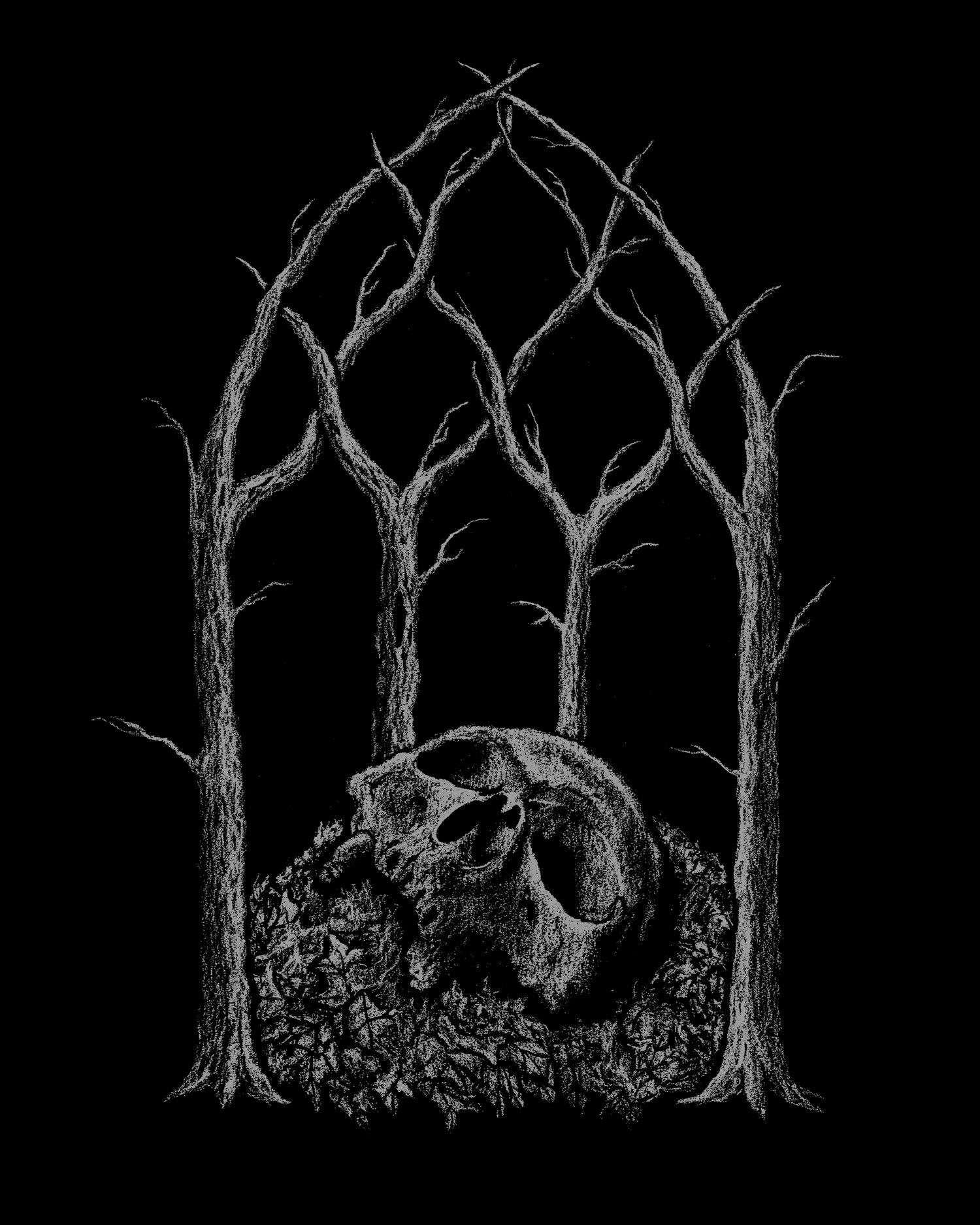 Dylan+Garrett+Smith+Unholy+are+the+Ghosts+print+16x20+grey.jpg