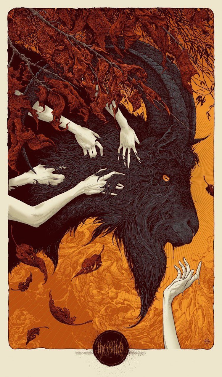the-witch-aaron-horkey.jpg