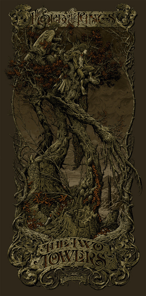 Aaron-Horkey-The-Two-Towers-2.jpg