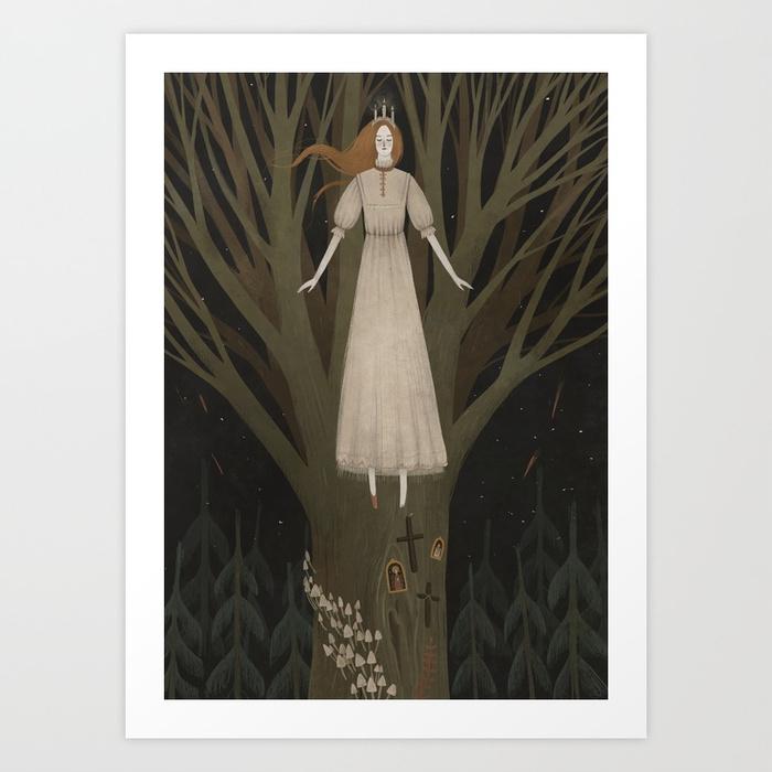 tree58774-prints-1.jpg