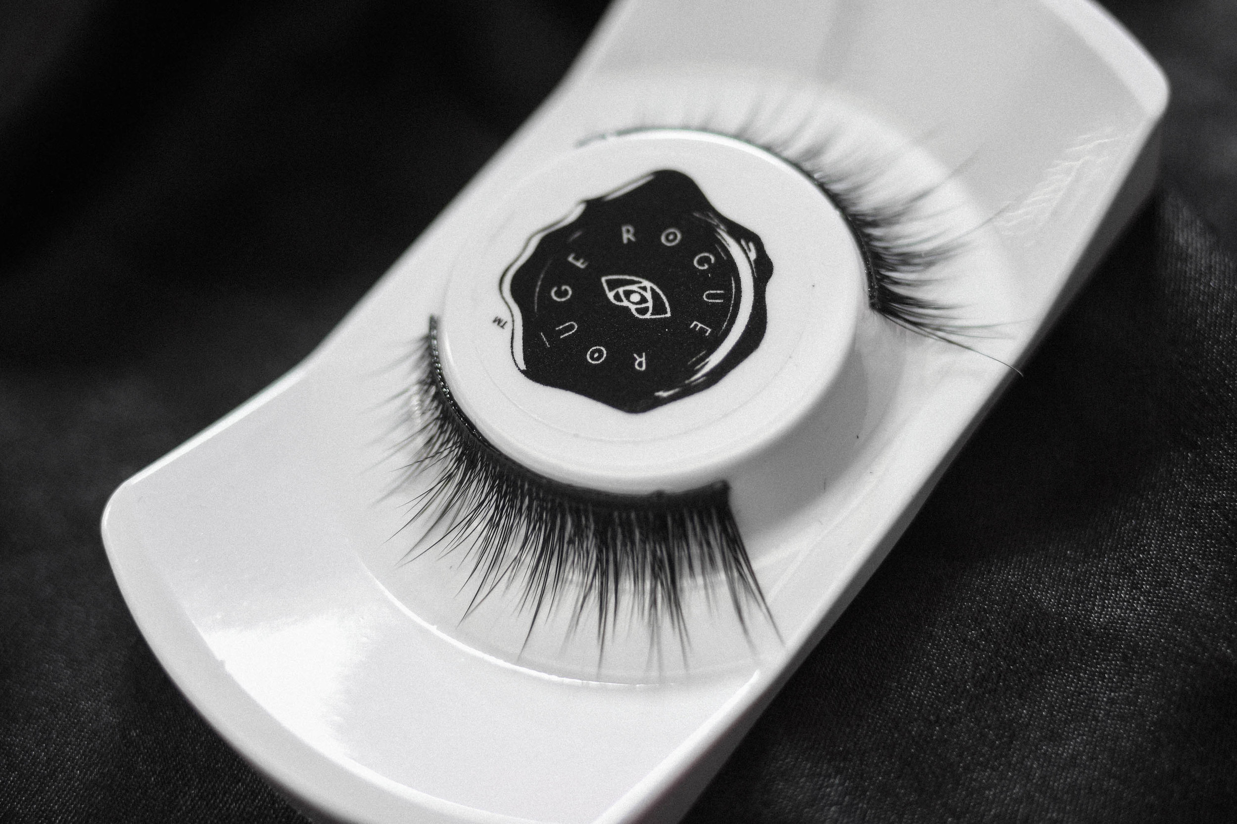 Starla   Starla will give your eye instant twinkle appeal with her varying lash lengths, so wispy and tapered to perfection. 'Starla' will make your eyes the prettiest star in all the constellations!