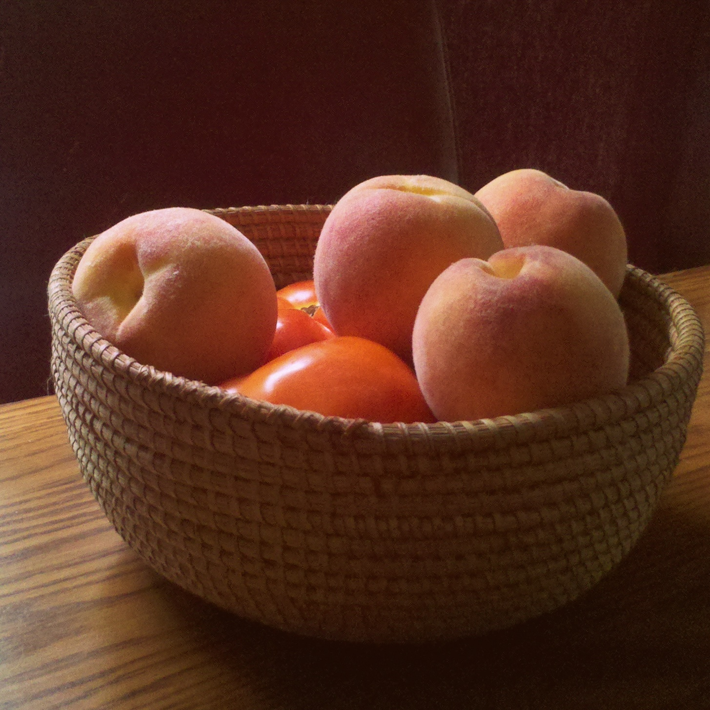 bountifulbasket.jpg