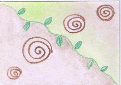 Spirals, 08.12.10