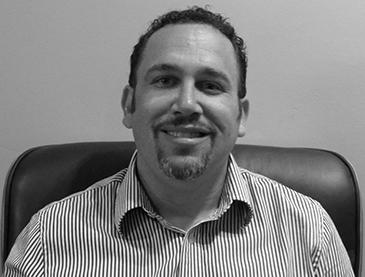 Todd Deutsch, MFT, Founder of Complete Game Plan