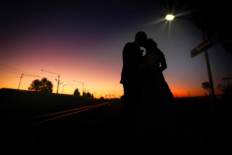 Weddings-011.jpg