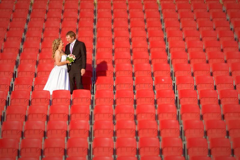 Weddings-012.jpg