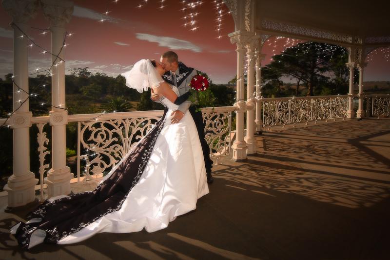 Weddings-013.jpg