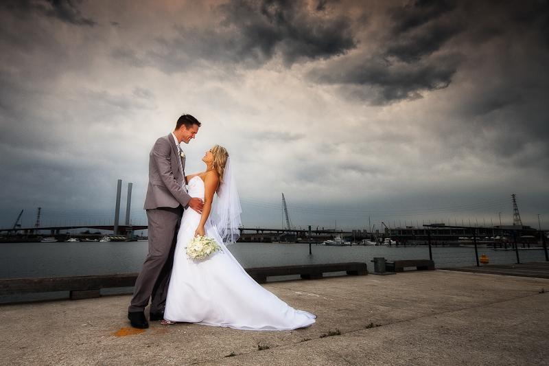 Weddings-014.jpg