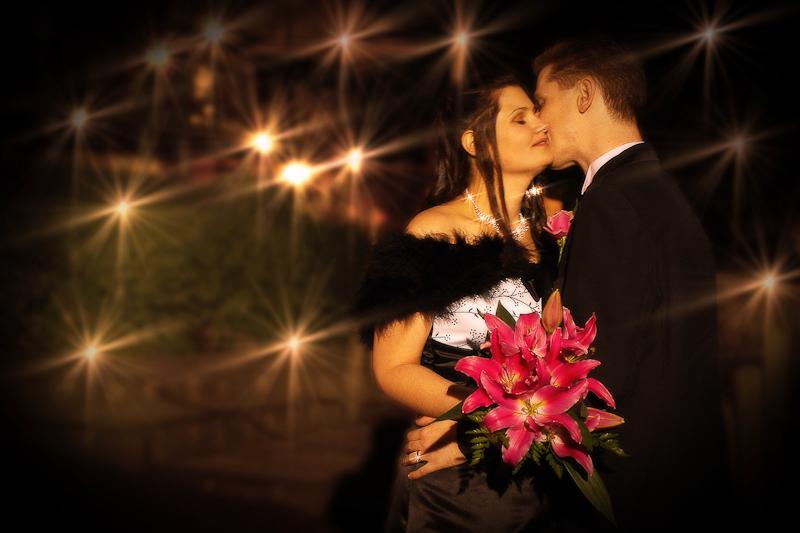Weddings-016.jpg