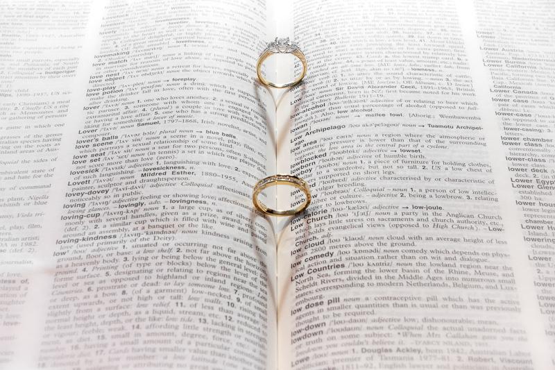 Weddings-018.jpg