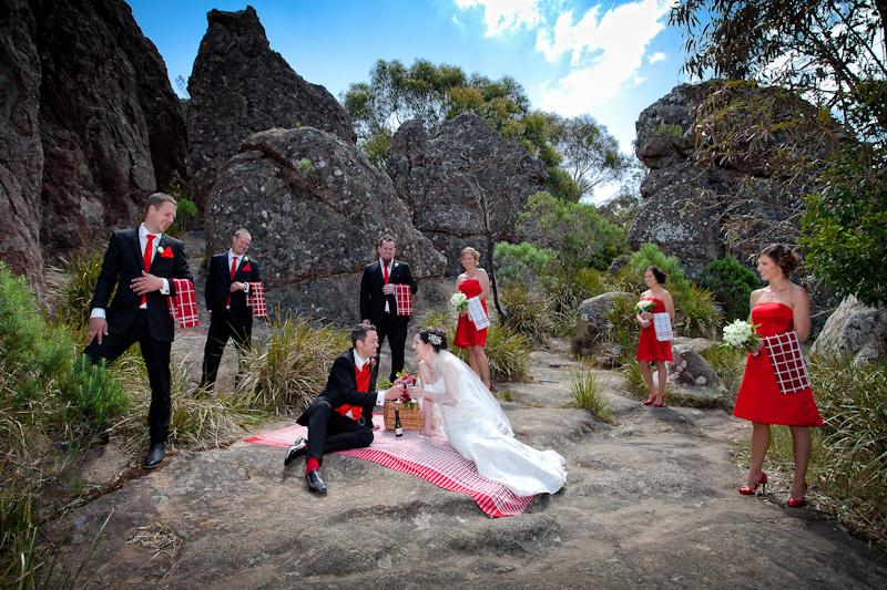 Weddings-017.jpg