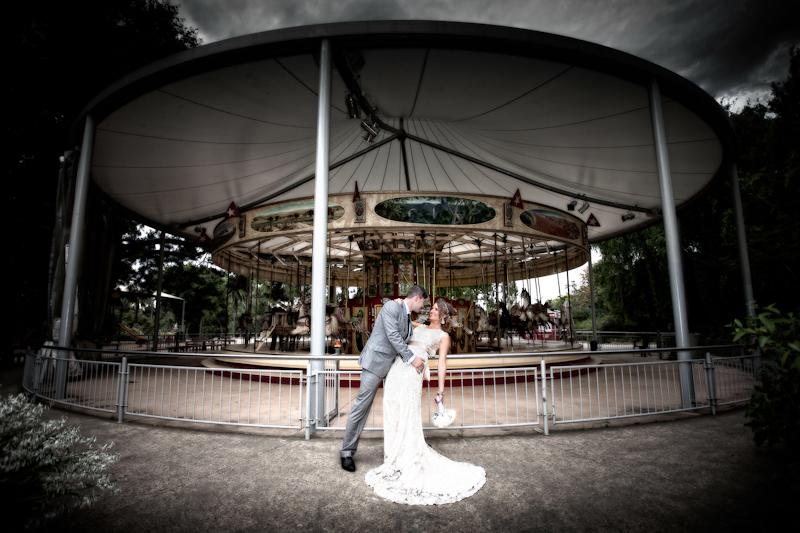 Weddings-020.jpg