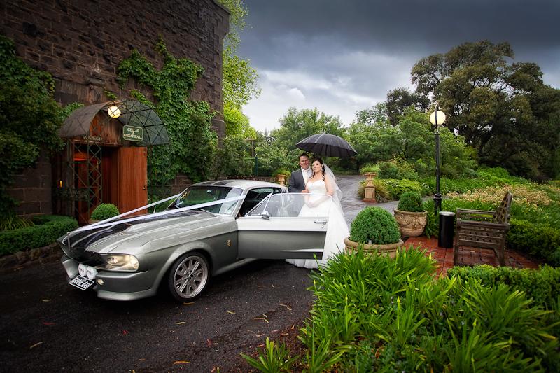 Weddings-001.jpg